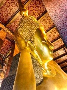 泰國,曼谷,四面佛,臥佛寺,印度,泰姬瑪哈陵,導遊