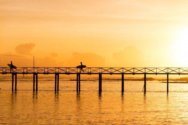 菲律賓,必訪島嶼,百大最佳景點,錫亞高島