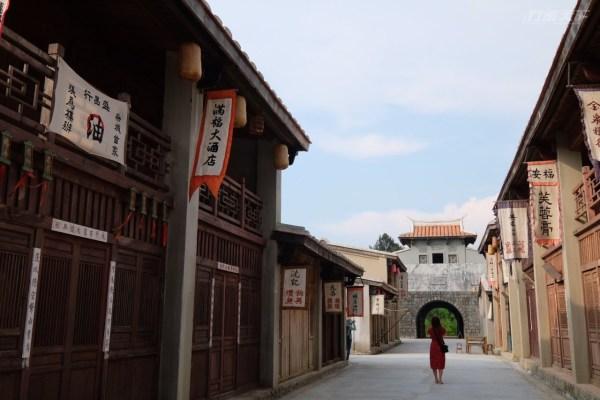 斯卡羅,台南,岸內糖廠,鹽水車站,鹽山阿城海產餐廳