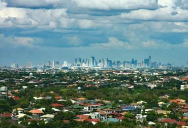Filipiny – wyższy poziom turystyki