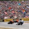 Grand Prix Republiki Czeskiej 2017 w Brnie