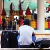 Jak zapakować się na wyjazd do Azji – podstawy według Emirates