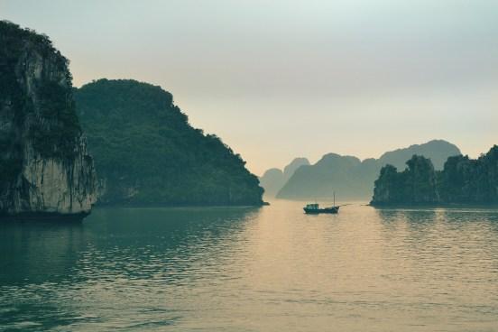 Czas na Azję – gdzie pojechać, co zobaczyć, ile to kosztuje?