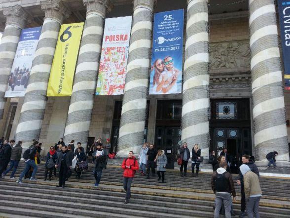 TT Warsaw potwierdzają swoją wysoką pozycję w branży turystycznej