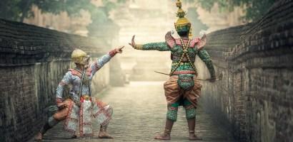 TAT – Urząd Turystyki Tajlandii: Nie promujemy turystyki seksualnej