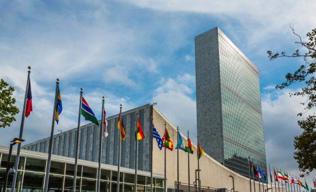 UNWTO pogłębia współpracę turystyczną z Unią Europejską