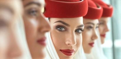Emirates rekrutują w Warszawie