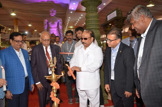 Nepal, Sri Lanka i Indie pracują nad wspólną promocją turystyki