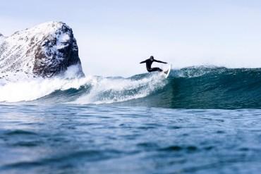PIERWSZA EDYCJA WARSAW SURF FILM FESTIVAL