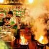 Bezpieczne jedzenie w Tajlandii – przydatne informacje