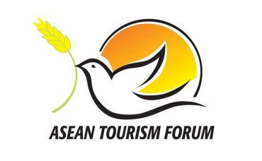 38th Asean Tourism Forum Opens Today in Ha Long, Quang Ninh Vietnam
