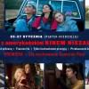 Weekend z amerykańskim kinem niezależnym w AMONDO