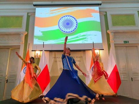 Święto Indii