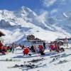 Bajeczna Szwajcaria