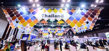 Targi IT&CMA wystartowały w Bangkoku