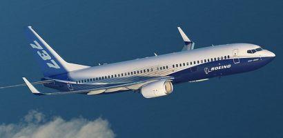 Boeing 737 MAX powraca do służby?