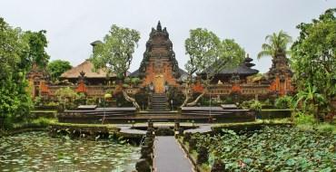 Bali kierunkiem turystycznym roku na targach IT&CMA w Bangkoku