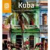 Kuba, perła Karaibów