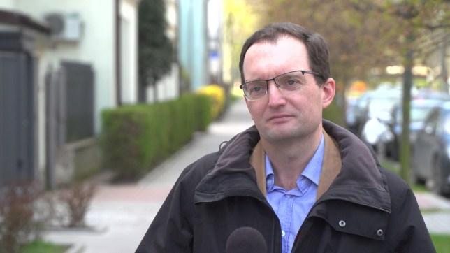 Polskie start-upy i instytucje szukają innowacji do walki z koronawirusem