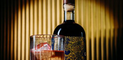 Mamajuana, legendarny napój z Dominikany