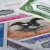 Inwestorzy zwracają się w stronę obligacji oraz nieruchomości