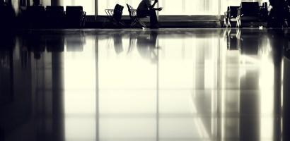 Biura podróży i ich klienci nie są chronieni w wystarczającym stopniu