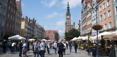 Polscy turyści lepiej chronieni niż niemieccy