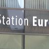 Unia Europejska wyprzedza USA i Chiny pod względem innowacyjności