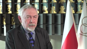 Małopolska szykuje się na wielkie inwestycje związane z organizacją igrzysk europejskich