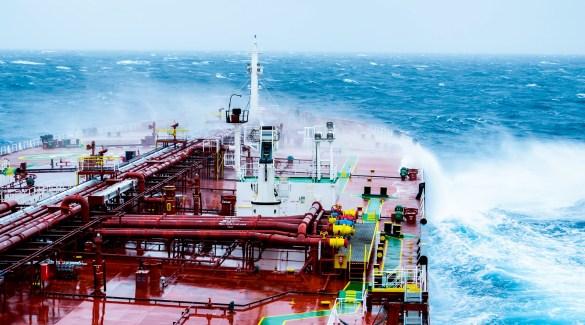 Nord Stream 2 na ukończeniu mimo sankcji
