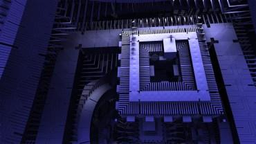Przyszłość należy do komputerów kwantowych