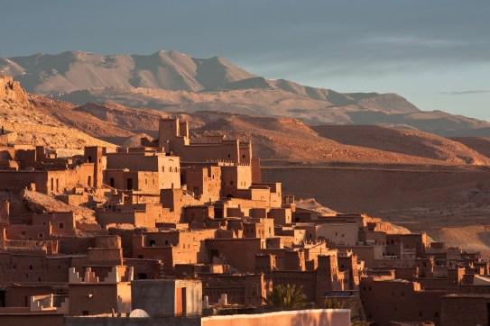 Maroko otwiera granice od 15 czerwca