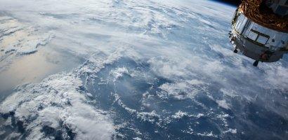 Polska firma zapowiada podbój kosmosu