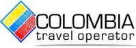 We will take you, show you, make you fall in love. Colombia a wonderful experience