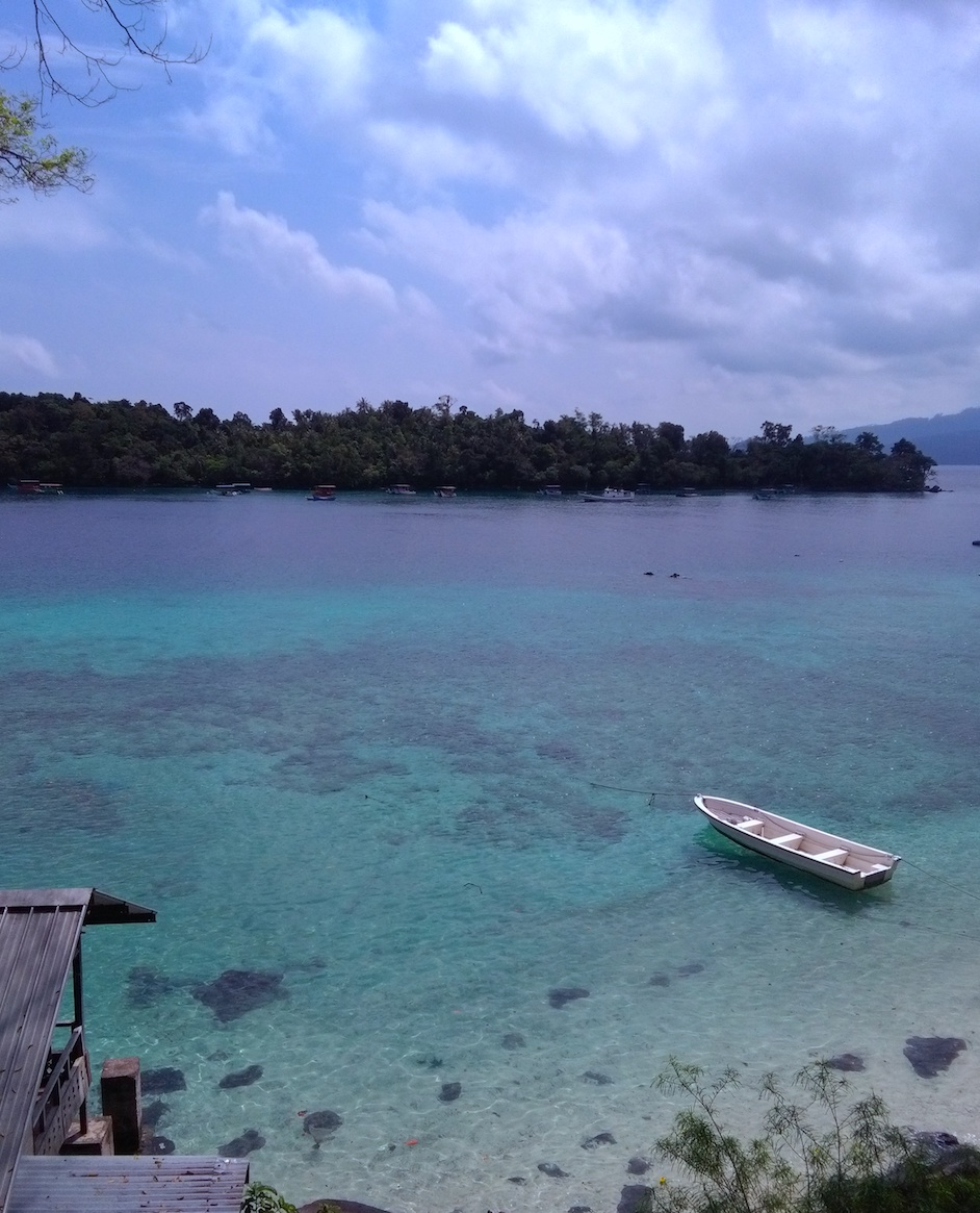 pulau weh island guide what to do