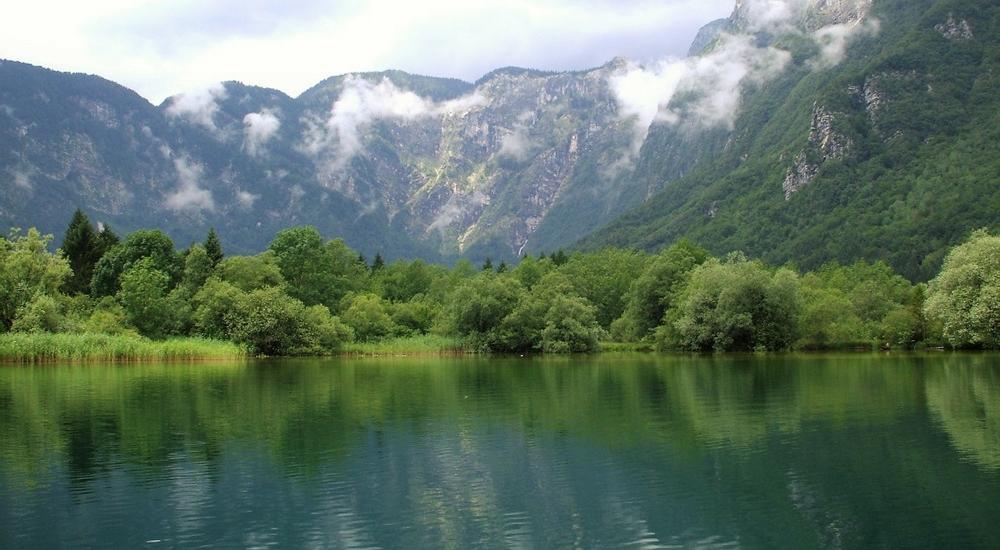 8 fabulous reasons to love Slovenia