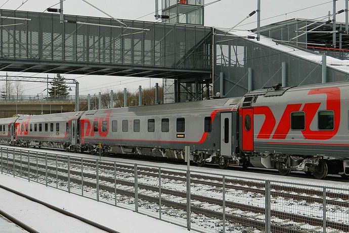 Russian Railways to reduce tariffs on transportation of a wide range of goods from 30 October 2021