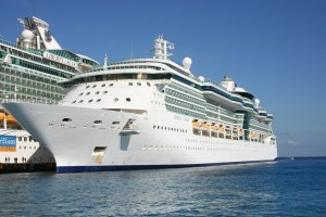 Royal Caribbean Introduces Ultimate World Tour, The Farthest-reaching Cruise To All Seven Continents