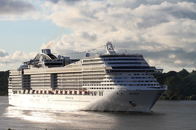 MSC Cruises Ready To Welcome International Guests On Board Its Three U.S. Based Ships For Winter 2021/22 Caribbean Sailings