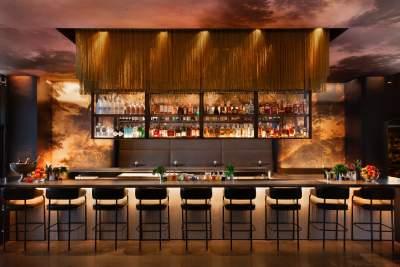 W Hotels Unveils W Nashville