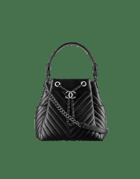 drawstring_bag-sheet-2.png.fashionImg.veryhi