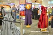 Arts & Crafts Exhibition