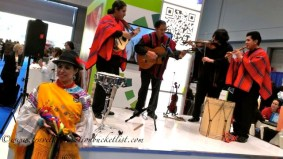cultural performances www.traveldestinationbucketlist.com