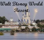 The 10 BIG Updates From Walt Disney World (and Beyond) This Week (June 19-25, 2017)