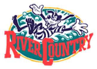 River Country - Logo