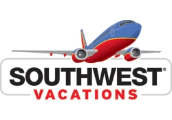 Southwest Vacations Logo Small