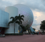 Work Has Already Started on Two of Walt Disney World's Most Exciting Projects