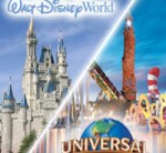The 8 BIG Updates From Walt Disney World (and Beyond) This Week (October 2-8, 2017)