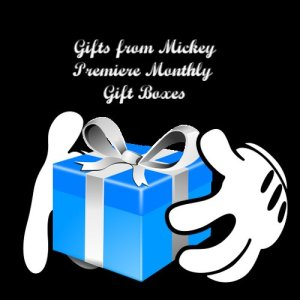 gifts-from-mickey-web-site-banner