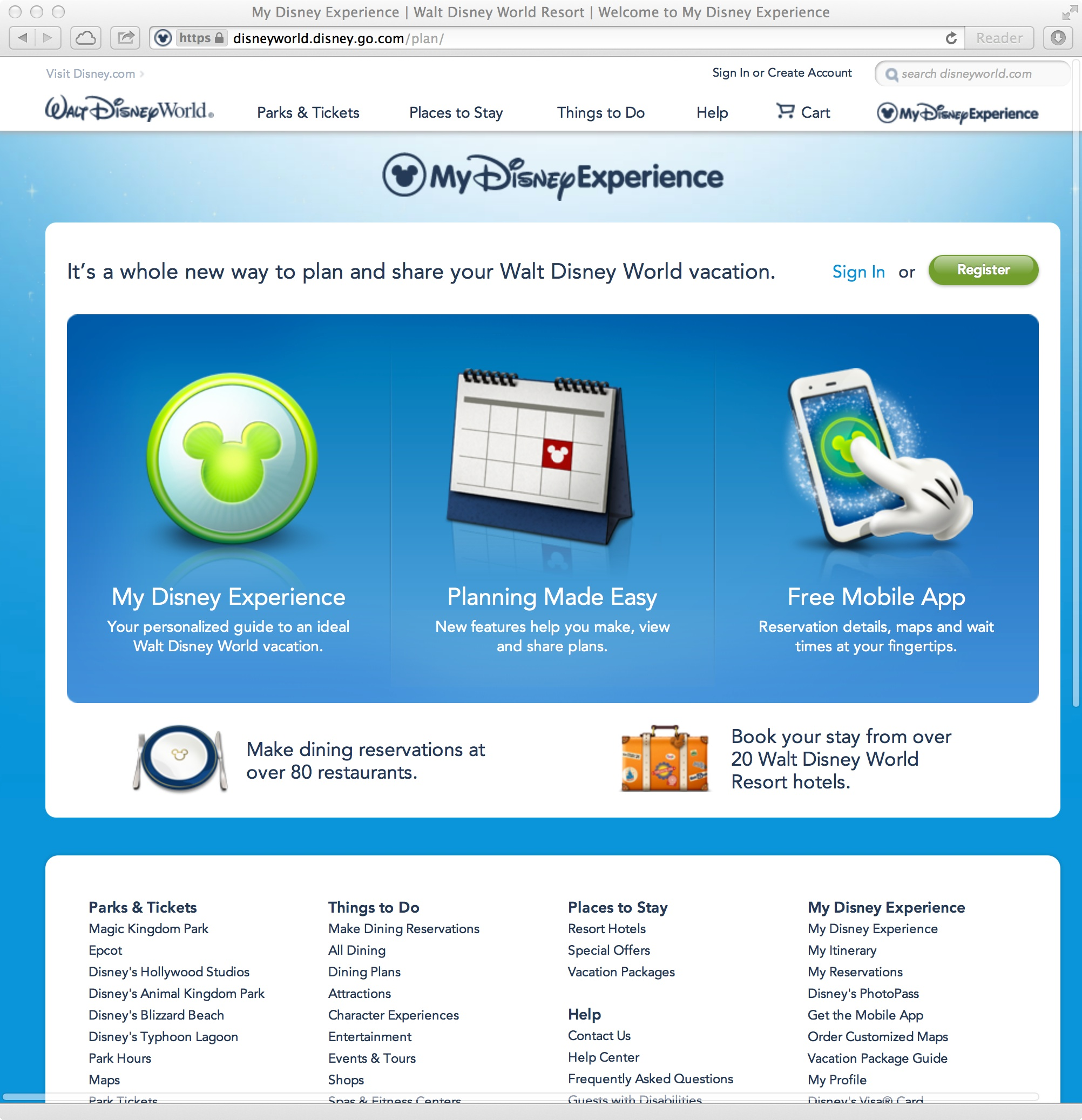 How to use the fastpass system before and during your magical walt my disney experience web gumiabroncs Images